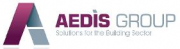 Aedis Group