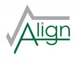 Align Building Control Ltd