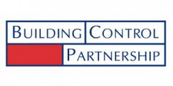 Building Control Partnership