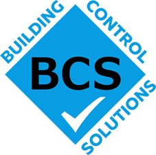 Building Control Solutions