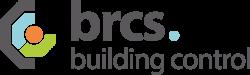 BRCS (Building Control) Ltd