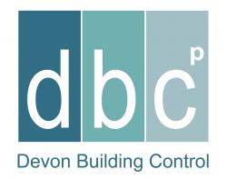 Devon Building Control Partnership