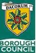 Dacorum Borough Council