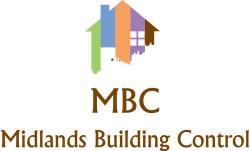 Midlands Building Control Consultancy Ltd