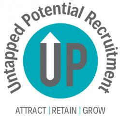 Untapped Potential Recruitment