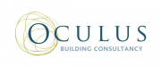 Oculus Building Consultancy