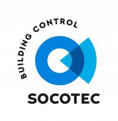 SOCOTEC Building Control