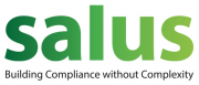 Salus Approved Inspectors