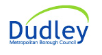 Dudley Metropolitan Borough Council