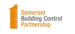 Somerset Building Control Partnership