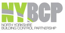 North Yorkshire Building Control Partnership