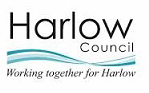 Harlow Council