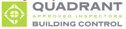 Quadrant Approved Inspectors