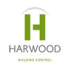 Harwood Building Control Approved Inspectors