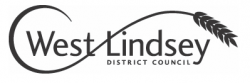 West Lindsey Council