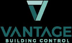 Vantage Building Control Ltd