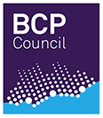 Bournemouth. Christchurch and Poole Council