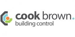 Cook Brown Building Control