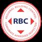 Regional Building Control (RBC)
