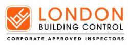 London Building Control