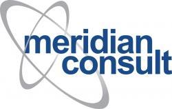 Meridian Consult Ltd